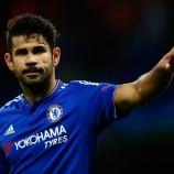 Diego Costa Pamitan Dengan Chelsea?