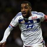 Lyon Isyaratkan Jual  Pemain Ke Arsenal
