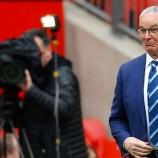 Tanggapan Ranieri Setelah Timnya Gagal Di Community Shield