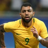 MU Segera Dapatkan Striker Asal Brasil