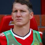 Bayern Munchen Siap Tampung Kembali Schweinsteiger