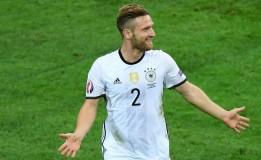Arsenal Selangkah Lagi Datangkan Bek Jerman