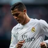 Ronaldo Akan Segera Bermain Bersama Madrid