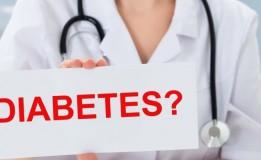 Banyak Orang Salah Tentang Pemahaman Diabetes