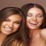 Ketawa Dapat Menghilangkan Stres