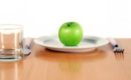 Sering Puasa Dapat Membuat Sehat