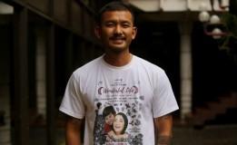 Artis Ganteng Rio Dewanto Memperlakukan Atiqah Secara Istimewa