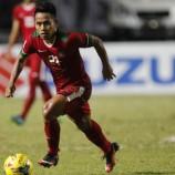 Andik Perpanjang Kontrak Dengan Selangor FC