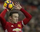 Everton Ingin Pulangkan Rooney Ke Godison Park