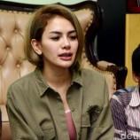 Nikita Ungkap Pernah Di Perlakukan Kasar Oleh Mantan Suaminya