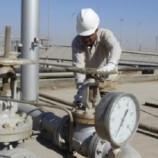 Arab Saudi Batasi Produksi Minyak