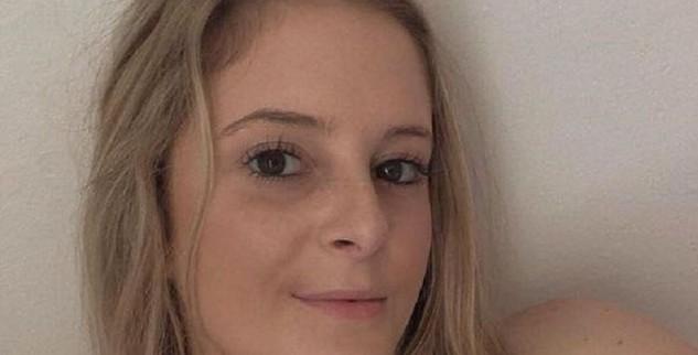 Mahasiswi 20 Tahun Perkosa Anak Dibawah Umur
