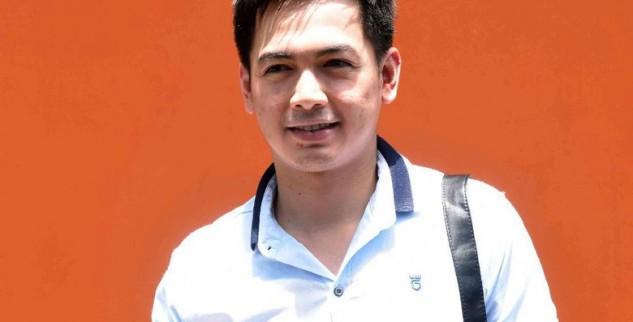 Tommy Kurniawan Akan Nikahi Pramugari