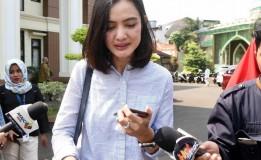 Ibnu Jamil Serta Ade Maya Mengaku Tengah Jalani Sidang Perceraian