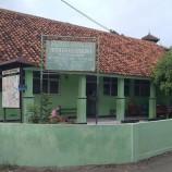 Madrasah Mandiri di Cirebon Ini Hasil Dari Pasutri Ini