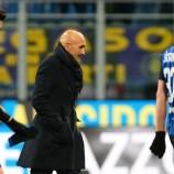 Inter Milan Bisa Kejalur Kemenangan