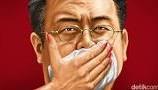 Kim Jong Nam Diyakini Bawa Obat Penawar saat Diracun