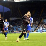 Prediksi Score Sheffield Wednesday vs Reading 27 Januari 2018