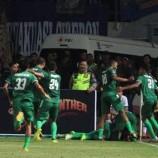 Prediksi Score PSMS Medan vs Sriwijaya 26 Januari 2018