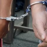 Kehabisan Uang Waktu Bulan Madu, Pasangan Pengantin Mencopet Handphone Di Jalan Malioboro