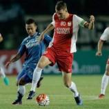 Prediksi Score Persib Bandung vs PSM Makassar 26 Januari 2018