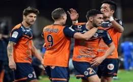 Prediksi Skore Amiens vs Montpellier 18 Januari 2018
