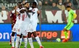Prediksi Score Angers vs Troyes 18 Januari 2018