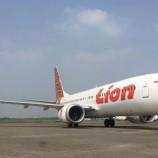 Ada Penumpang Lion Air Meninggal Di Pesawat