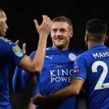 Prediksi Score Leicester City vs Sheffield United 17 Februari 2018