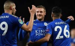 Prediksi Score Leicester City vs Sheffield United 17 Februari 2018