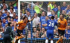 Prediksi Score Chelsea vs Hull City 17 Februari 2018