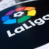 Barcelona Serta Real Madrid Keduanya Sama Tertahan Di Minggu Ke-22