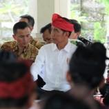 PDIP Dukung Penuh Jokowi Capres