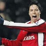 Untuk Mantak Pemain Arsenal Dapatkan Sanksi UEFA