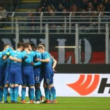 Prediksi Score Arsenal vs AC Milan 16 Maret 2018