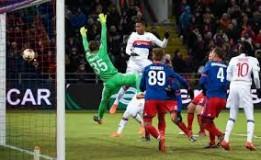 Prediksi Score Lyon vs CSKA Moscow 16 Maret 2018