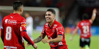 Prediksi Score Independiente (Arg) VS Millonarios (Col) 16 Maret 2018
