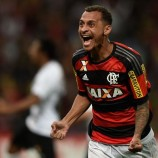 Prediksi Judi Santa Fe vs Flamengo 26 April 2018