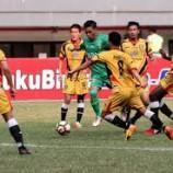 Prediksi Judi Bhayangkara FC vs Partner Kukar 17 Mei 2018