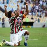 Prediksi Akurat Santos FC vs Cruzeiro 28 Mei 2018