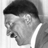 Gigi Hitler Membongkar Mitos Kematiannnya