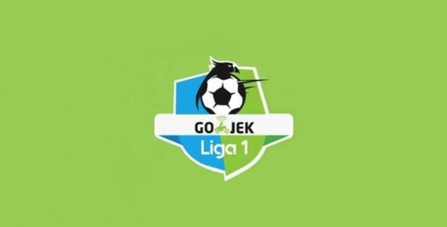 Hadapi Arema Fc Di Minggu Ke-11 Liga 1, PSMS Medan Menang 2-0