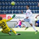 Prediksi Score Hammarby vs Dalkurd 23 Juli 2018