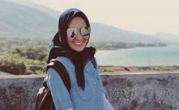 KPK Klarifikasi Steffy Aliran Dana