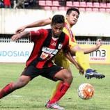 Prediksi Akurat Persipura Jayapura vs Bhayangkara FC 7 Juli 2018