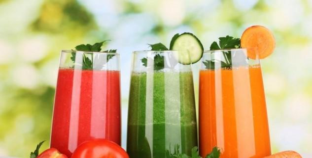 Saat Lakukan Diet Hindari 3 Hal Berikut Ini