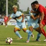 Prediksi Akurat Arema vs Persela Lamongan 7 Juli 2018