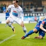 Prediksi Score Stabaek vs FK Haugesund 2 Juli 2018