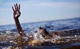 3 Remaja Meninggal Terbawa Ombak Di Pantai Lebak