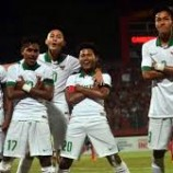 Indonesia Siap Tantang Malaysia Di Semifinal